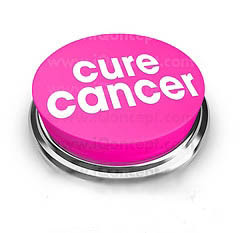 cancer-cure