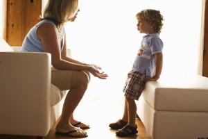 Prilagodite pricu onome kome pričate
